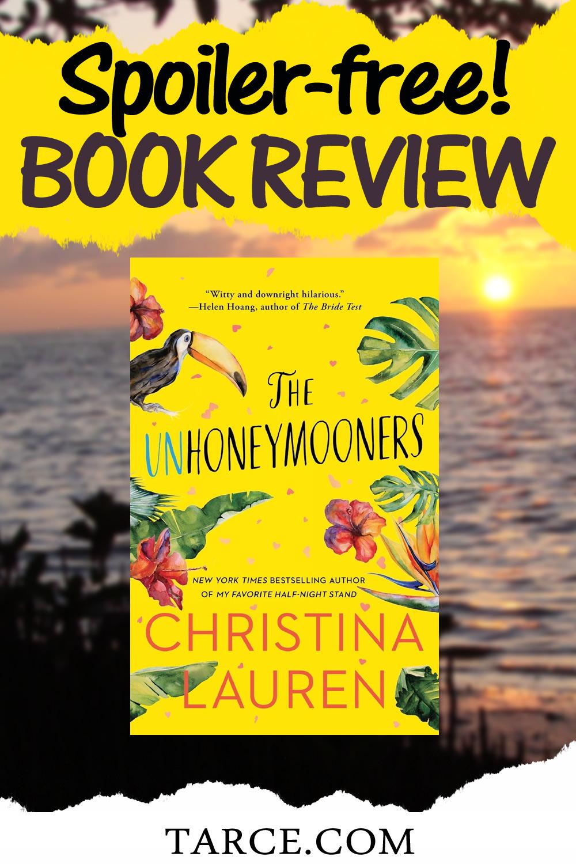 The Unhoneymooners Rom-Com Adventure in Hawaii