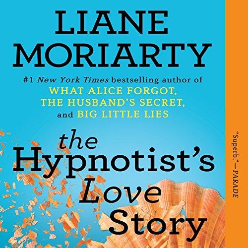 Romantic Drama Hypnotist Themed Book
